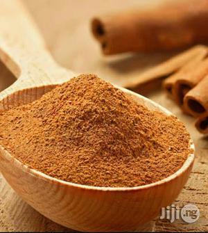 Cinnamon Powder - 100g   Vitamins & Supplements for sale in Lagos State, Ojodu