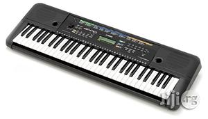 Yamaha Keyboard Psr 273 | Musical Instruments & Gear for sale in Lagos State, Ikeja