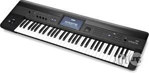 Korg Krome 88 Keyboard   Musical Instruments & Gear for sale in Lagos State, Ikeja