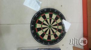 Dart Board   Sports Equipment for sale in Lagos State, Surulere
