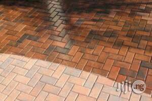 Professional Concrete And Paving Stones Retoration | Building Materials for sale in Lagos State, Lekki