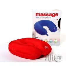 Neck Massage Device   Massagers for sale in Lagos State