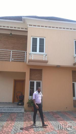 Clean Detached 5 Bedroom Duplex for Sale At Lekki Phase 1. | Houses & Apartments For Sale for sale in Lagos State, Lekki