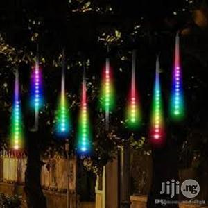 Meteor Shower Rain Drop Light, Christmas/Decoration Light | Home Accessories for sale in Lagos State