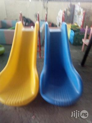 Playground Slides | Toys for sale in Lagos State, Ikeja