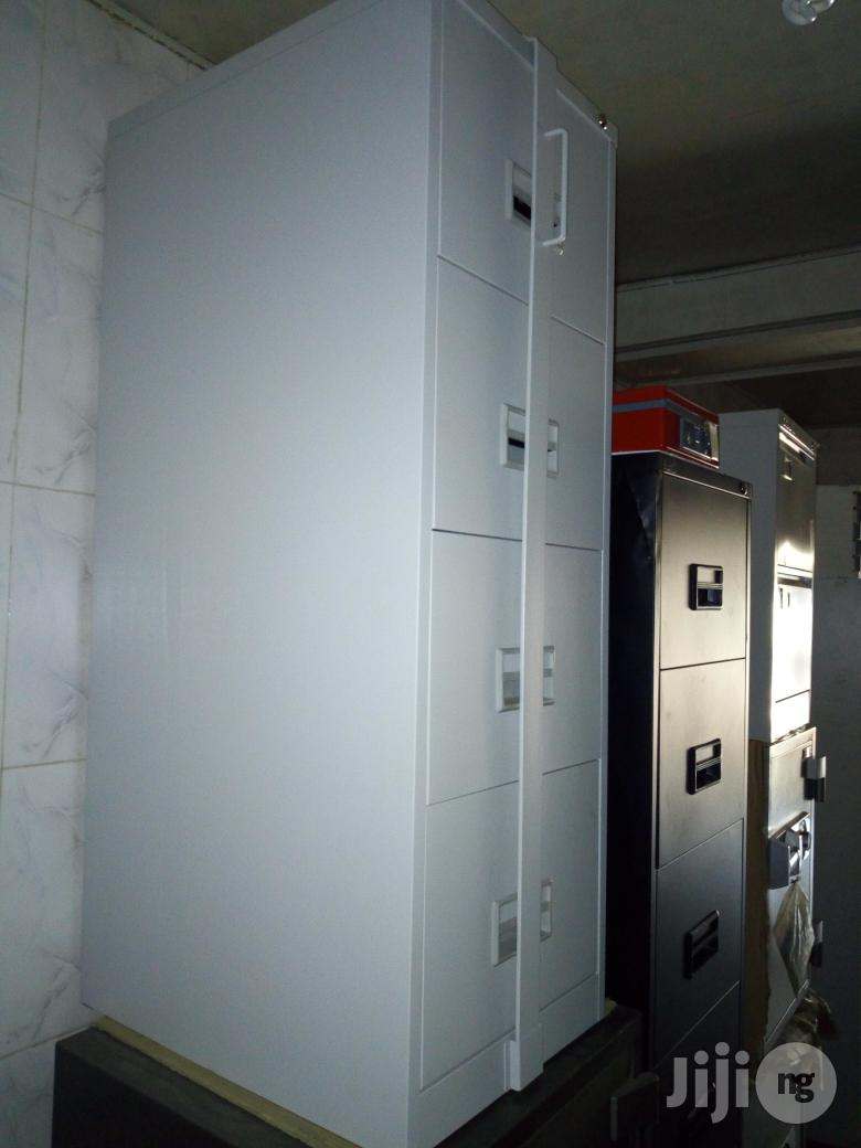 Archive: This Is Brand New Imported File Cabinet for Office and Personal Use