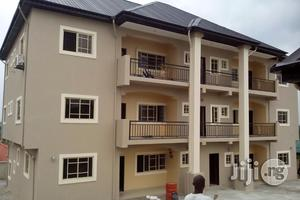To Let,Shop for Rent | Houses & Apartments For Rent for sale in Cross River State, Calabar
