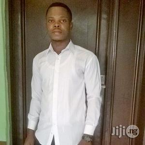 Customer Service Representative   Customer Service CVs for sale in Lagos State, Ikeja