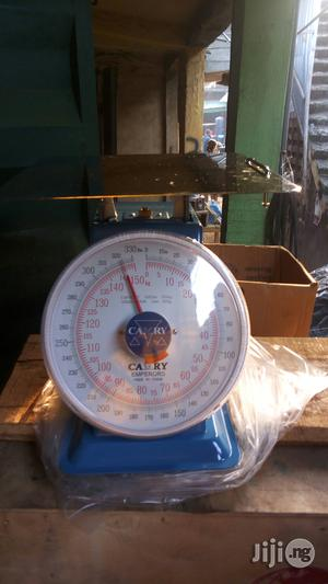 Weighing Scale | Store Equipment for sale in Lagos State, Ojo