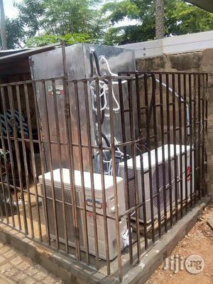 Ice Block Making Machine | Restaurant & Catering Equipment for sale in Ogun State, Abeokuta South