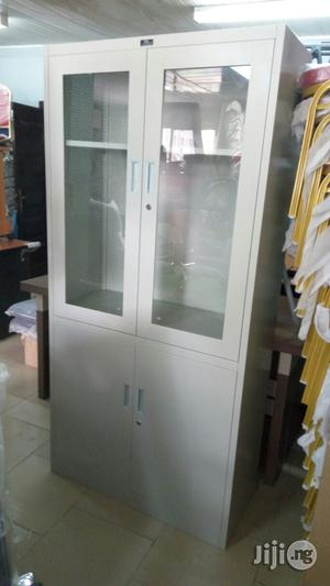 Office File Cabinet ' UKS Classic | Furniture for sale in Lagos State, Ikeja