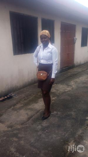 Air Hostess | Travel & Tourism CVs for sale in Abuja (FCT) State, Central Business District
