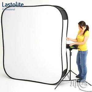 Lasto-lite Illuminated Background | Accessories & Supplies for Electronics for sale in Lagos State, Lagos Island (Eko)