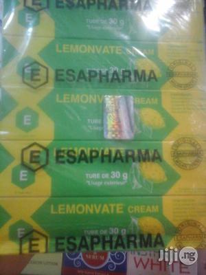 Lemovate Tube Cream   Skin Care for sale in Lagos State, Ojo