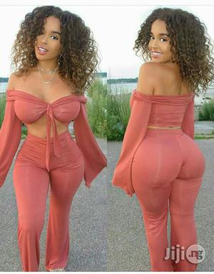 Butt And Hips Enlargement Kit   Sexual Wellness for sale in Edo State, Akoko-Edo