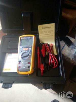 Fluke 289 Combo Kit   Measuring & Layout Tools for sale in Lagos State, Ojo