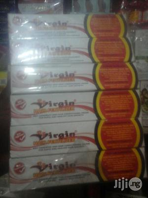 Virgin Hair Fertilizer | Hair Beauty for sale in Lagos State, Ojo