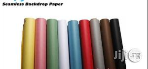 Seamless Paper Background | Stationery for sale in Lagos State, Lagos Island (Eko)