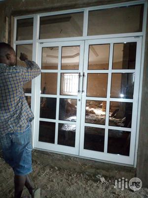 Swing Doors | Doors for sale in Rivers State, Port-Harcourt