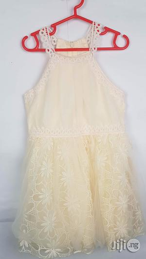 Little Princess Flared Gown | Clothing for sale in Lagos State, Ikeja