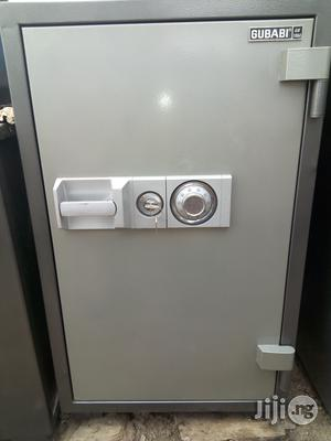 Fire Proof Safe | Safetywear & Equipment for sale in Lagos State