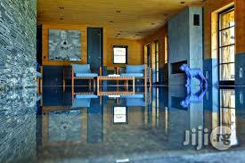 Excellent Epoxy Flooring | Building Materials for sale in Lagos State, Victoria Island