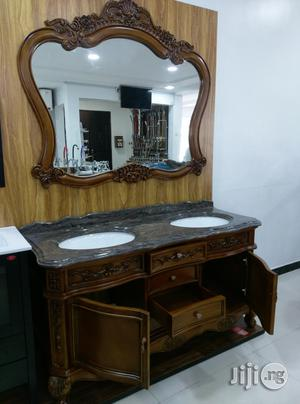 Sweethome Masters Cabinet Basin   Plumbing & Water Supply for sale in Lagos State