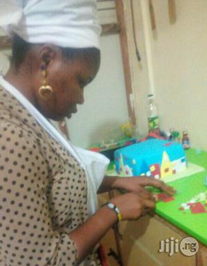 Character Cake Decoration Training | Classes & Courses for sale in Abuja (FCT) State, Gwarinpa