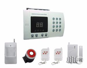 Auto-dial Alarm System | Safetywear & Equipment for sale in Abuja (FCT) State, Wuse