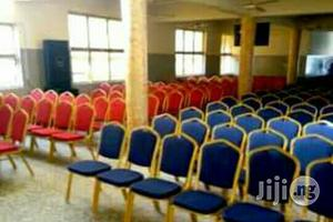 Banquet Chair Hall Events | Furniture for sale in Lagos State