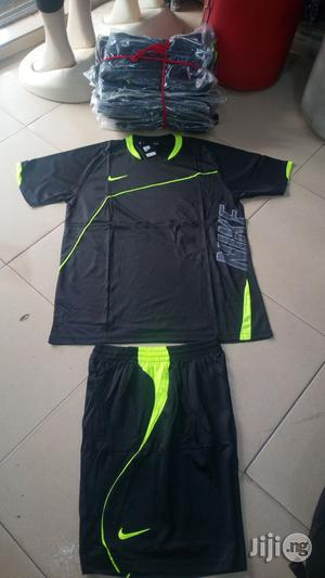 Nike Set Of Jersey | Clothing for sale in Lagos State, Ikeja