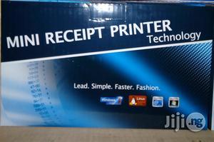 X-Pringter 80mm Printer | Printers & Scanners for sale in Lagos State, Ikeja