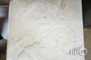45 X 45 Spanish Floor Tiles | Building Materials for sale in Lagos State, Orile