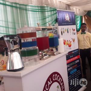 Cocktails, Mocktails, Smoothies And Milkshakes For Your Next Event | Party, Catering & Event Services for sale in Lagos State