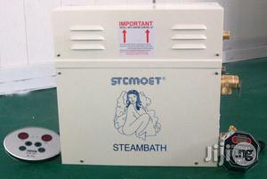Steam Generator | Electrical Equipment for sale in Lagos State, Lagos Island (Eko)