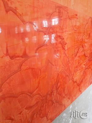 Stucco Paint | Building Materials for sale in Lagos State, Ojo