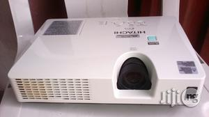 Projector Rent | Party, Catering & Event Services for sale in Lagos State, Ibeju
