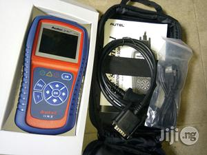 Autel Scan Digital Meter | Measuring & Layout Tools for sale in Lagos State, Ojo