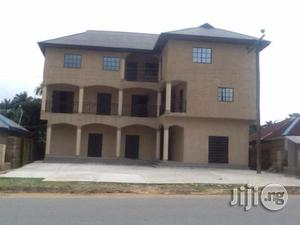 10 Bedroom Duplex House for Sale   Houses & Apartments For Sale for sale in Cross River State, Calabar