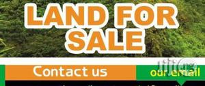 To Let Land Available | Land & Plots for Rent for sale in Cross River State, Calabar