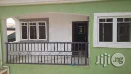 Tolet House and Land for Sale   Houses & Apartments For Sale for sale in Cross River State, Calabar
