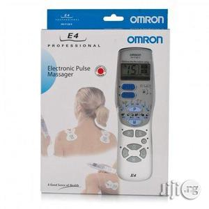 Omron Pulse Massager   Sports Equipment for sale in Lagos State
