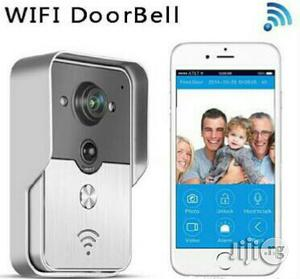 H.264 Smart Doorbell | Home Appliances for sale in Abuja (FCT) State, Wuse