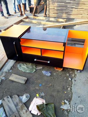 Television Stand   Furniture for sale in Lagos State, Isolo