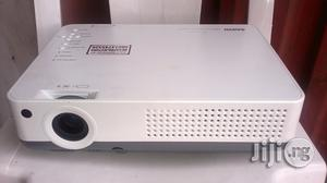 Rental of Projector Screen | Photography & Video Services for sale in Lagos State, Magodo