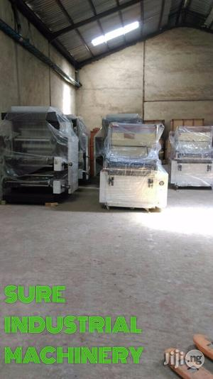 Nylon Printing Machine (Flexographic) | Manufacturing Equipment for sale in Lagos State, Ikeja