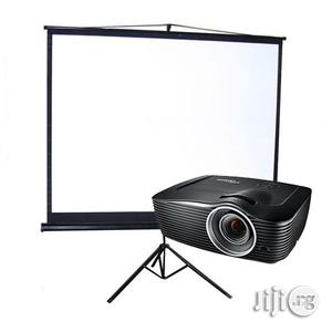 Daylight Projector For Rent | Party, Catering & Event Services for sale in Lagos State