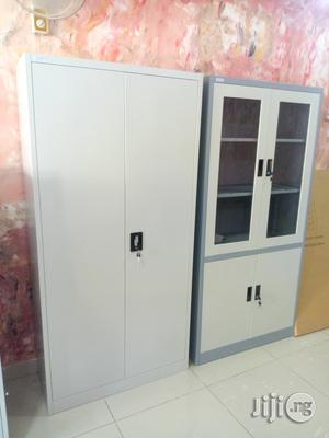 Metal Cabinet Full Height | Furniture for sale in Lagos State, Ojo