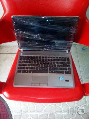 Laptop HP 2GB Intel Core 2 Duo HDD 250GB   Laptops & Computers for sale in Rivers State, Port-Harcourt