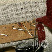 Bed Bug Expert Fumigation Service | Cleaning Services for sale in Lagos State, Yaba